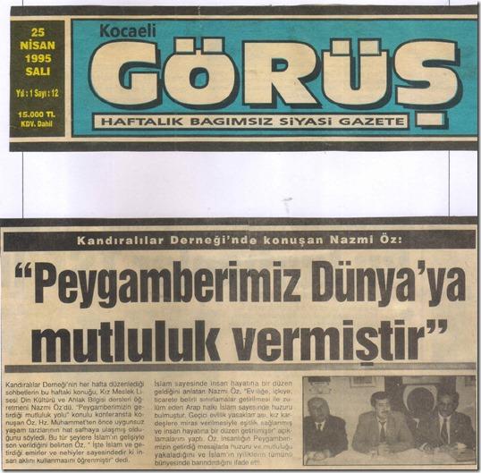 1995.04.25a