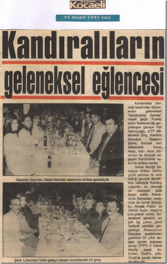 1995.04.25b
