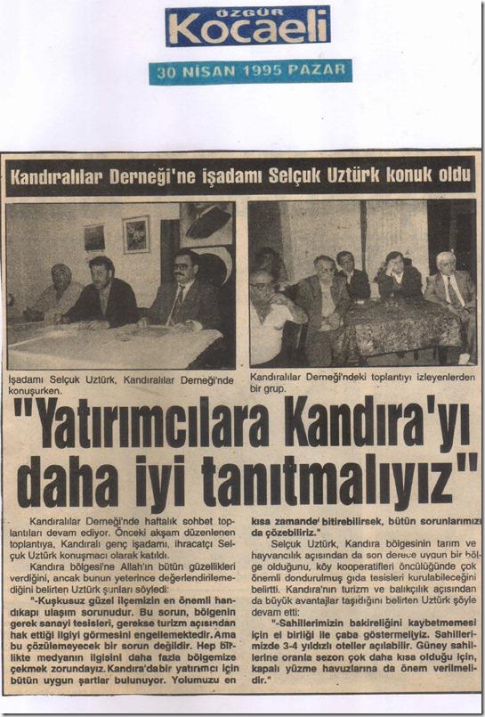 1995.04.30a