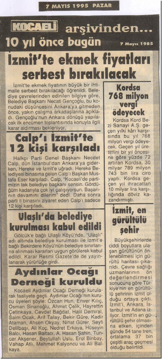 1995.05.07a