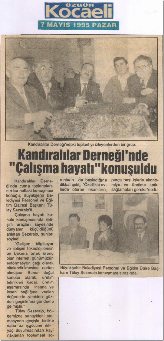 1995.05.07b