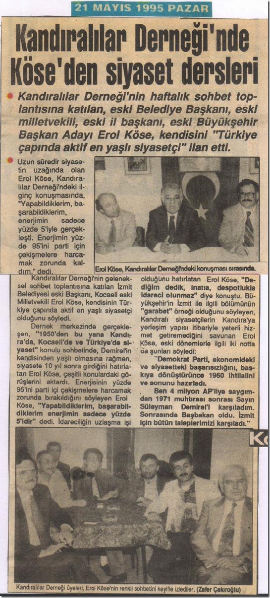 1995.05.21a