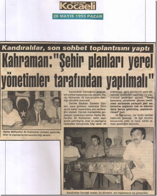 1995.05.28a