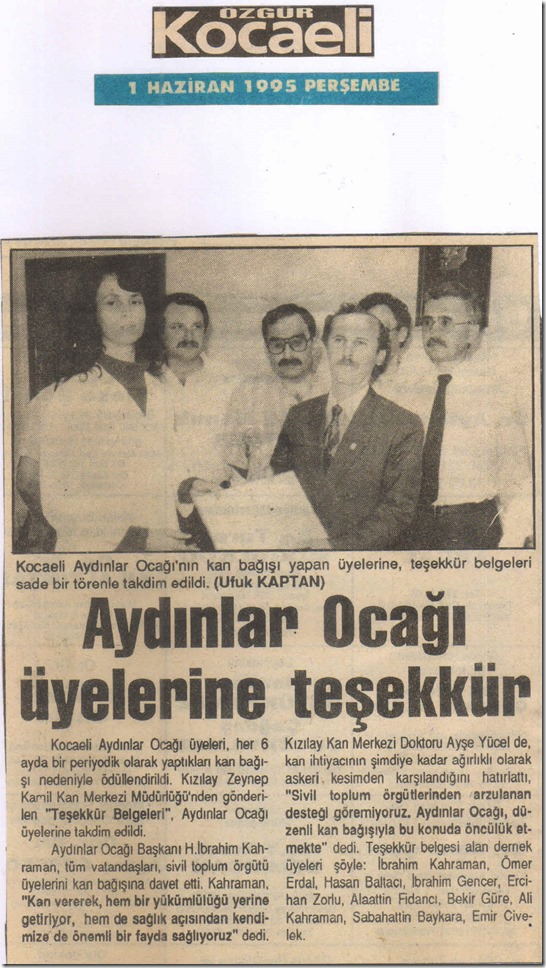 1995.06.01a