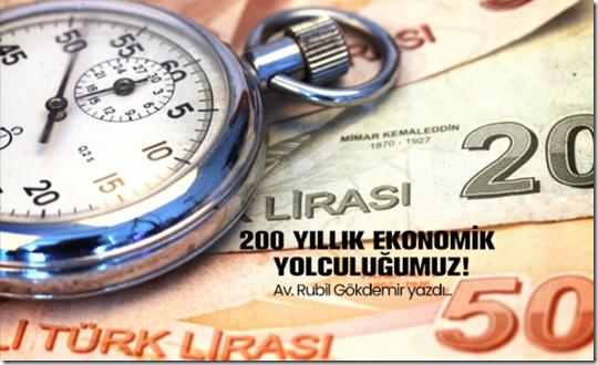 200_yillik_ekonomik_yolculugumuz_h123782_b9980