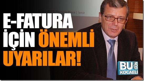 sedat-yazici-kocaeli-gazetesi