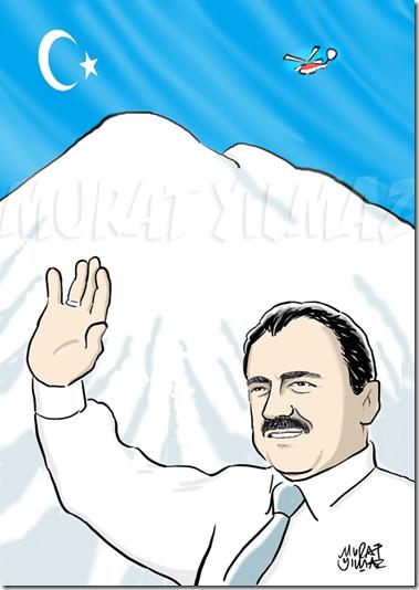 muhsinyazıcıoğlu-3-p-k