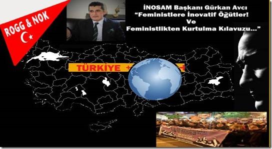 wwwbagimsizozgurmedyacom_18728_1583752660