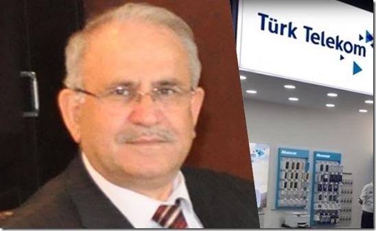 ahsen_okyardan_turk_telekom_kandiraya_tesekkur_h14852_c7cbb