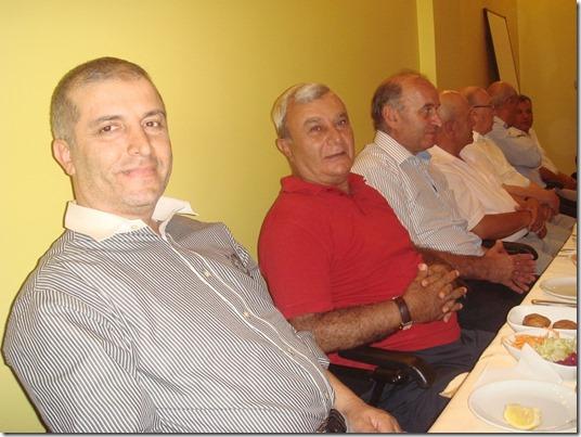 10- 2011.08.07 prof dr nevzat yalçıntaş iftar 046