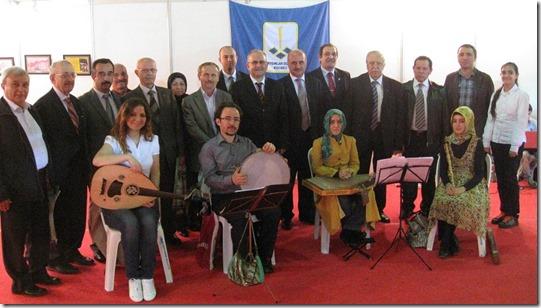 9- 2011.05.19 prof n yaloçıntaş 102