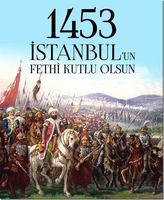 istanbul-70x100