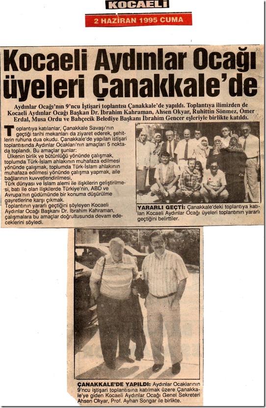1995.06.02b