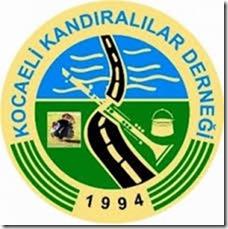 kkd logo