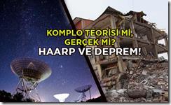 komplo_teorisi_mi_gercek_mi_haarp_ve_deprem_h540751_b1564