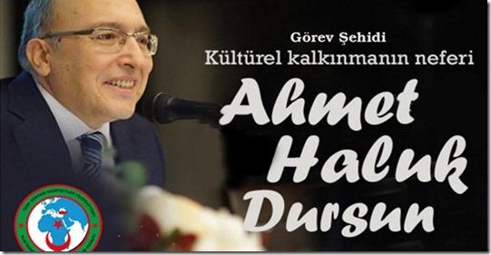 haluk_dursun_ile_belgeselcilik_anilarim_h33106