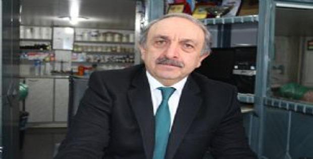Ak Saçlı Türk Milliyetçileri ? Erdal GÜZEL « Ahsen Okyar