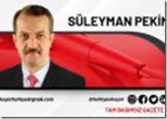 Süleyman-Pekin-Linkedin-120x85