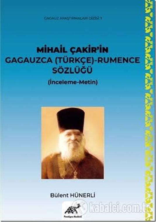 Kitabı (1)