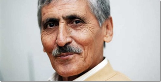 abdurrahim-karakoctan-milletvekili-marsi-h1528502182-e7cb44