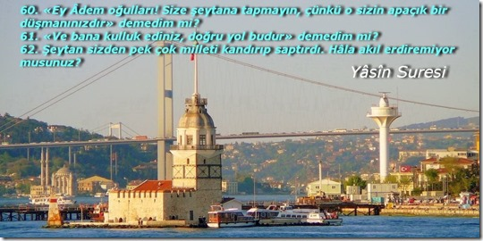 cu_kizkule1