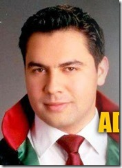 genc_avukat_iyi_partiden_aday_adayi_oldu_h94417_f18cb