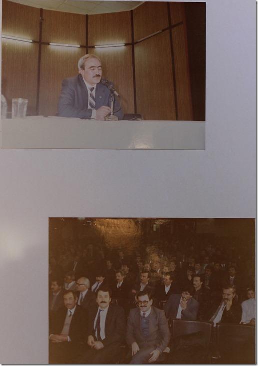1991.01.12 fotoğraf