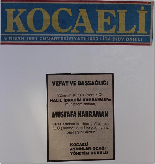 1991.04.06 özgür kocaeli