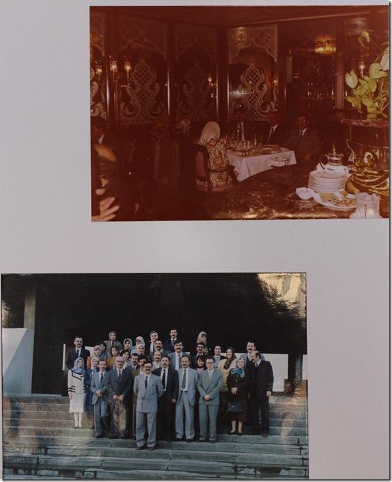 1991.05.18 ao 2 fotoğrafları