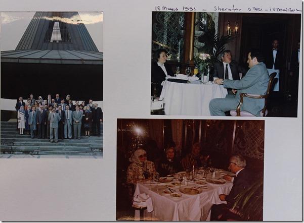 1991.05.18 ao fotoğrafları
