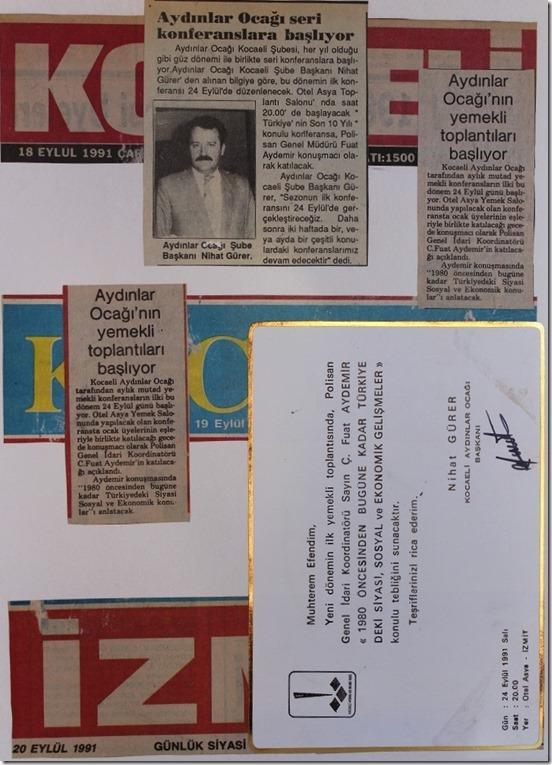 1991.09.18 gazeteler