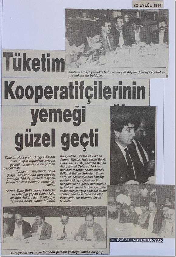 1991.09.22 petko