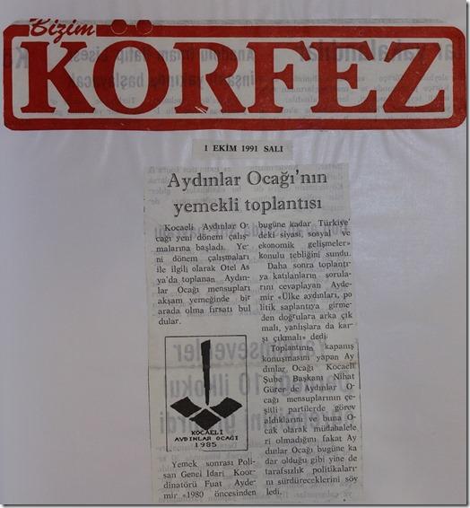1991.10.01 körfez gazetesi