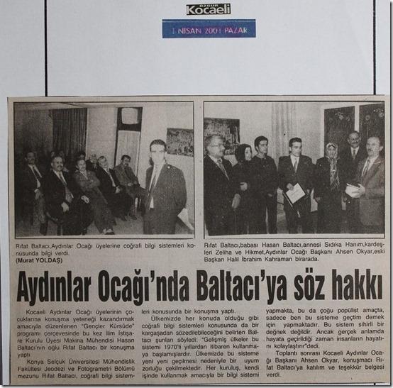 2001.04.01 özgür kocaeli pazar