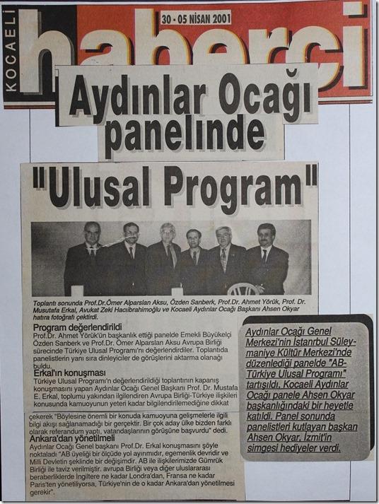 2001.04.05 kocaeli haberci perşembe