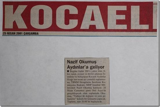 2001.04.25 kocaeli çarşamba1