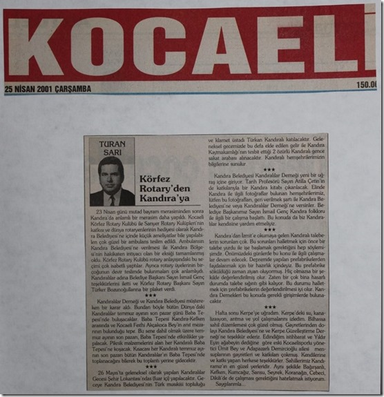 2001.04.25 kocaeli çarşamba