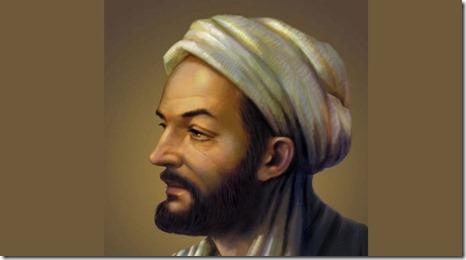 ibni-sina-kimdir-ibni-sina-hayati-hakkinda-bilinmeyenler1