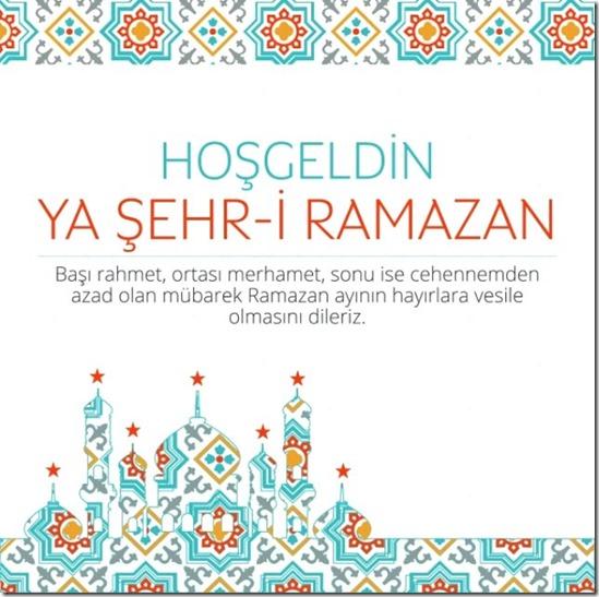 ramazan-mesajlari-ile-resimli-mesajlari-12017077_6777_m