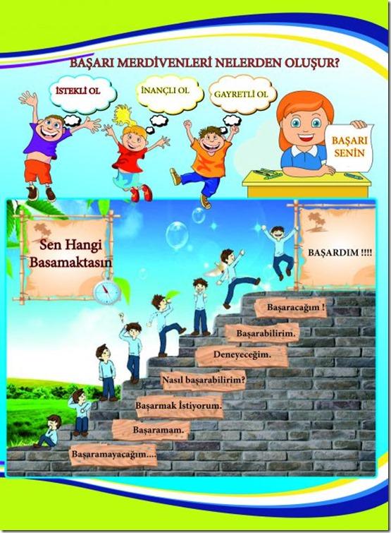 rehberlik-basari_merdivenleri_sayfa_2