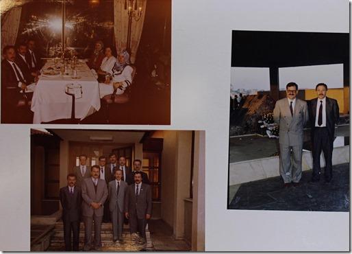1991.05.18 ao3 fotoğraf