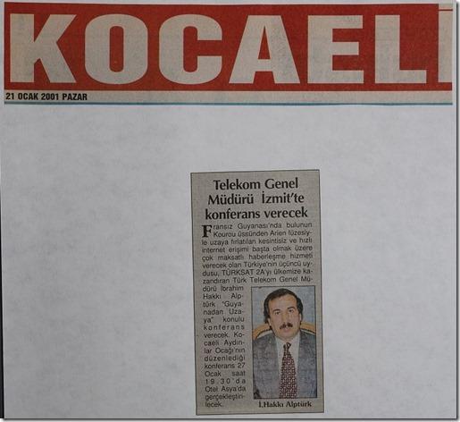 2001.01.21 kocaeli pazar