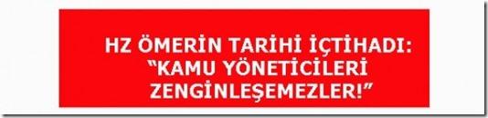 hz_omerin_tarihi_ictihadi_kamu_yoneticileri_zenginlesemezler_h85646 (1)