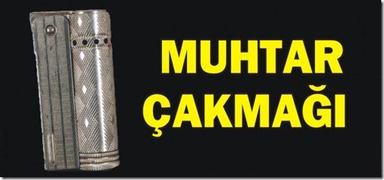muhtar_cakmagi_h89866 (1)