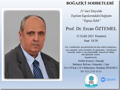 Ercan Öztemel-Afiş (3)